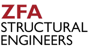 zfa-logo-gala-2019.png