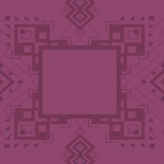 Latino COVID-19 Sanación y Recuperación