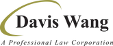 davidwang-logo-gala-2019.png