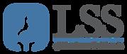 partners-LSS-Logo-2--Transparent.png