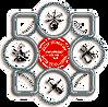 local38-logo-gala-2019.png