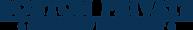 bostonprivate-logo-gala-2019.png