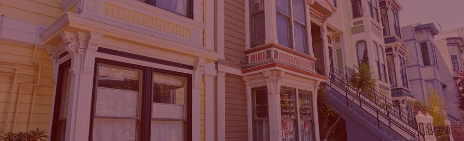 housing-hero-latinx-site.jpg