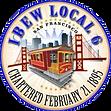 local6-logo-gala-2019.png