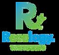 recology-logo-gala.png