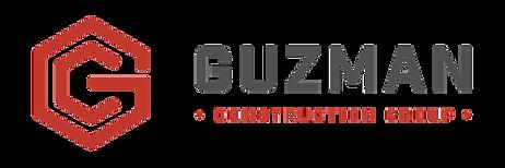 guzman-logo-gala-2019.png