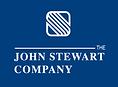 johnstewart-logo-gala-2019.png