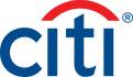 citi-logo-gala-2019.png