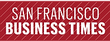 SFBT-logo.png