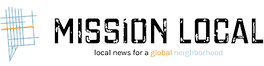mission-local-logo.png