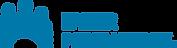 kaiserpermanente-logo-gala-2019.png