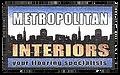 metrointeriors-logo-gala.png