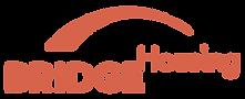 BRIDGE-logo-gala-2019.png