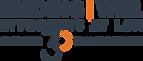 berding-logo-gala-2019.png