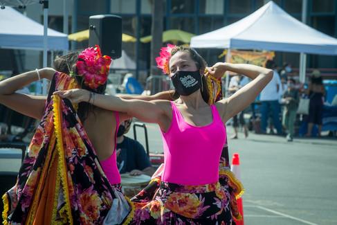 dancer-mhdc-fundraise-002.jpg