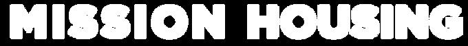 Mission-Housing--Logo-burgundy-square-4-