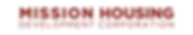 logo-script-2lines-mhdc.png