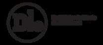 davidbaker-logo-gala-2019.png