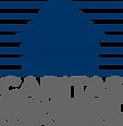 caritas-logo-gala-2019.png