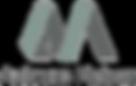 ankrom-logo.png