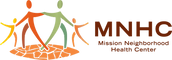mnhc-logo-gala-2019.png