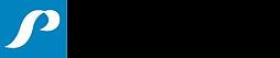 POA-logo-gala-2019.png