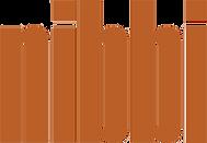 nibbi-logo-gala-2019.png