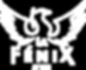 lafenix-white-logo.png