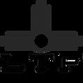 ltf-logo-v2.png