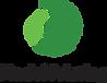 maciel-logo-gala-2019.png