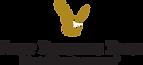 firstrepublic-logo-gala-2019.png
