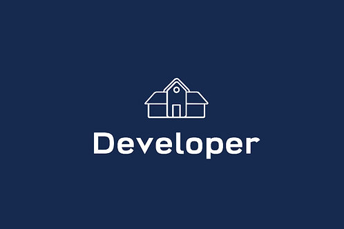 Developer Sponsorship