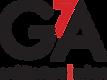 G7A-logo-gala-2019.png