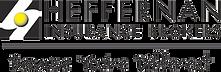 heffernan-logo-gala-2019.png