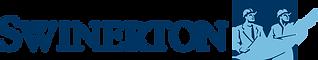 Swinerton-logo-gala-2019.png