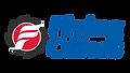 flyingcolors-logo-gala-2019.png