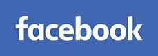 facebook-logo-gala-2019.png