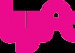 lyft-logo-gala-2019.png
