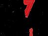 g7a-logo.png