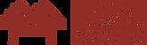mhdc-logo-full-mac-1.png
