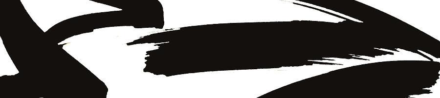 Samuel LATOUR chinese ink Encre de chine brou de noix encres couleur color gestes spontanés caligraphie grapheme graphisme paysages abstrait labyrinthe variations jungle fantasmé abstract