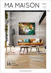 couverture_ma_maison_magazine_gratuit_24