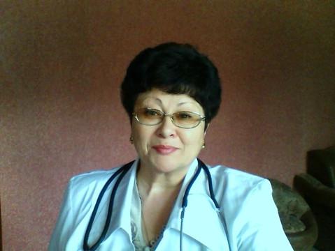 Акушерство и гинекология, УЗИ, биорезонансная диагностика и биорезонансная терапия.