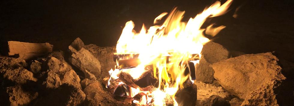Despacho.burning.HEIC