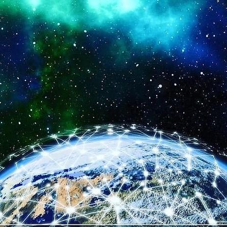 Global linkup.JPG