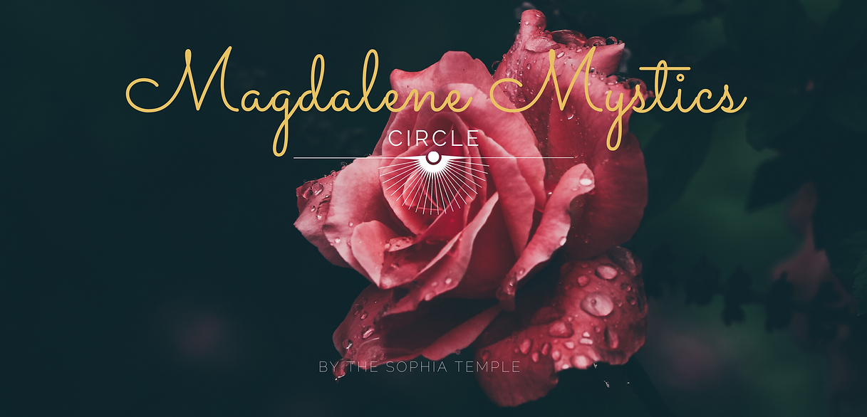 MM.circle.png