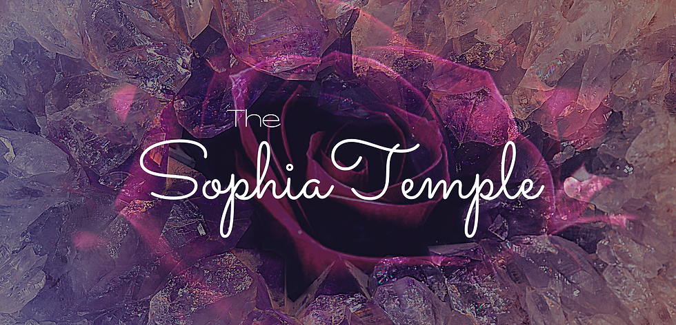 Sophia.temple.website.2.png