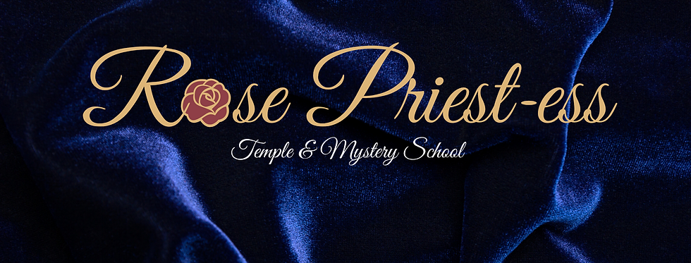 Rose Priest-ess.fbcover.png