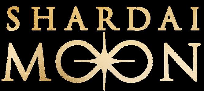 SM logo - horiz.png
