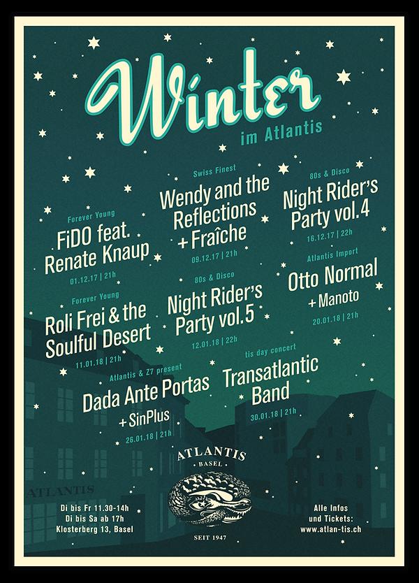 Atlantis_Winter.png